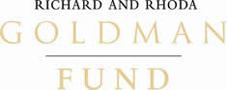 goldman_fund